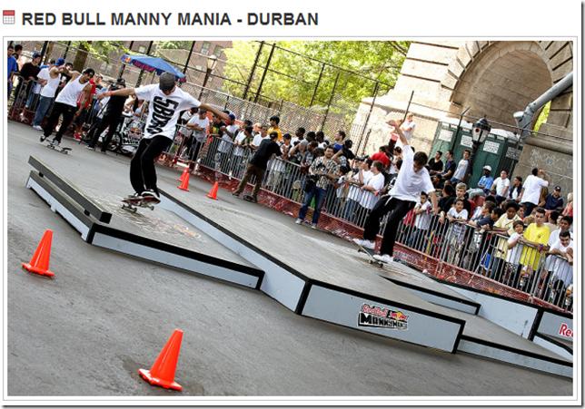 red_bull_MannyMania