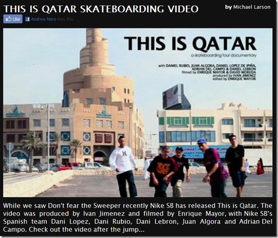 Nike_Qatar