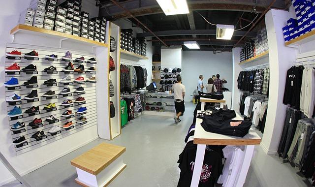 store 3