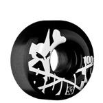 BONES_black-series-5-52mm-thumb