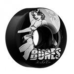 BONES_sft_core_56