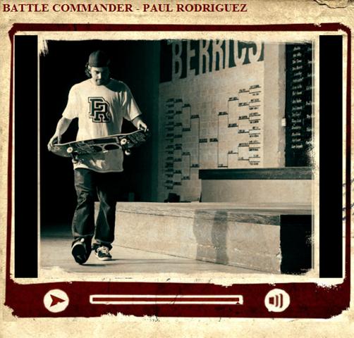 PRod_Battle_Command
